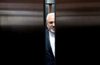 ایران برای تبادل تمام زندانیان دو تابعیتی با آمریکا اعلام آمادگی کرد