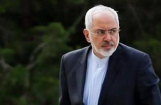 تحت هیچ شرایطی تهران به مذاکره مجدد فکر نخواهد کرد
