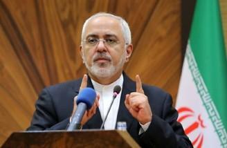 ایران اسنادی را بر علیه آمریکا منتشر خواهد کرد