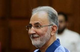 پرونده نجفیبه هیات عمومی دیوان عالی کشور ارجاع شد