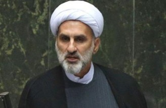 صهیونیسم به دنبال عقیم کردن جوانان ایرانی است