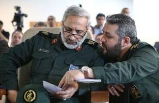میزان اختلاسها در قیاس با بودجه ۱۰ ساله ایران رقمی نیست