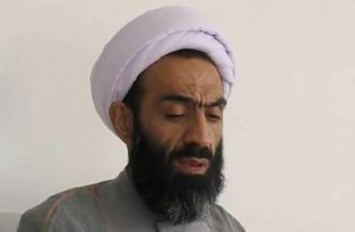 مردم ایران به نمایندگان مجلس ناسزا می گویند