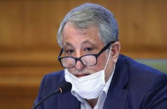 سهم دولت ایران در اوج گیری دوباره کرونا ۷۰ درصد است