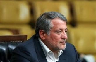 تهران و کلانشهرها باید دو هفته کامل تعطیل شوند