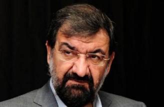 ایران در دنیا الگویی جدید از اداره جامعه را پرچم داری می کند