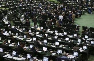 تاکنون ۱۶ نفر از نمایندگان مجلس ایران به کرونا مبتلا شده اند