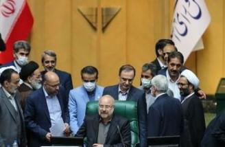 شورای نگهبان مجاز به بررسی برنامه کاندیداهای انتخابات شد