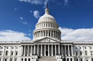 ۱۴۰ نفر از قانونگذاران آمریکا خواستار توافقی فراتر از برجام شدند