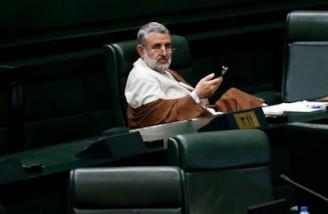 حوزه های علمیه ایران نمیتوانند امور جاری خود را اداره کنند
