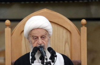 مدیریت کرونا آبروی جمهوری اسلامی است