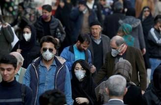 ۵۹ درصد شهروندان ایران امیدی به بهبود وضعیت ندارند