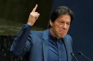 پاکستان متجاوزان جنسی را اخته می کند