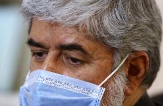 سهمیه واکسن کرونای ایران به دلیل عدم تصویب FATF باطل شد
