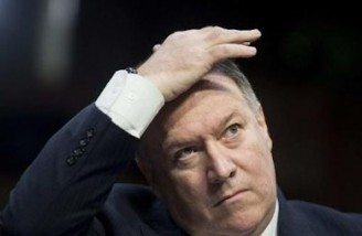 آمریکا تضمین کرد تحریم های تسلیحاتی ایران تمدید شود