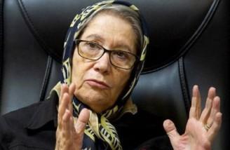 برگزارکنندگان جشن عید بیعت در مشهد باید پاسخگو باشند