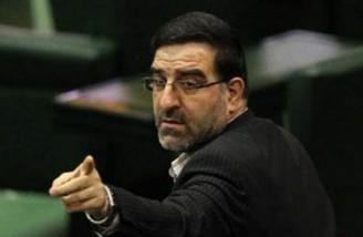 در صورت عدم رفع تحریم ها بازرسان آژانس از ایران اخراج می شوند