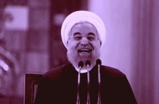 طرح استیضاح حسن روحانی در مجلس ایران کلید خورد