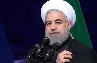 رقبای انتخاباتی اصلی روحانی نابرابری طبقاتی را تشدید خواهند کرد