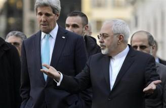 اختلاف ایران و آمریکا بر سر شفاهی یا مکتوب بودن توافق سیاسی