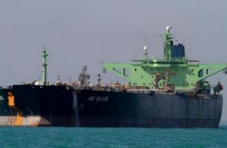 ایران ۹ تن طلا به عنوان بهای واردات بنزین به ونزوئلا دریافت می کند