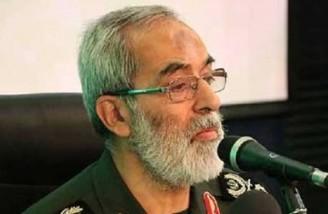 عاملان کودتای خزنده به دنبال واگذاری سپاه به بیت آیت الله منتظری بودند