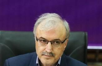 محدودیت های تردد در ورودی و خروجی شهرهای ایران اعمال می شود