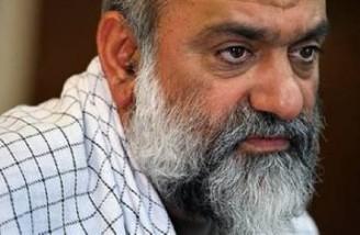 ایران به نرم افزارهای ادعیه نیاز دارد