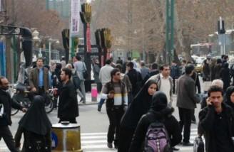 کیهان خواستار اعمال سختگیری های اجتماعی بر مجردان شد