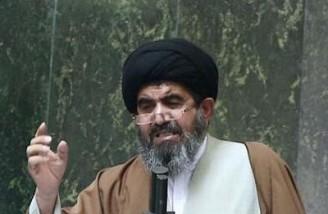 حسن روحانی کمر همت بسته تا اقتصاد ایران را ویران کند