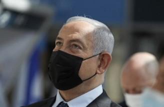 مقابله با ایران هستهای بزرگترین وظیفه اسرائیل است