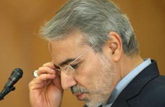 ایران یکی از پرمضیقهترین دوران های مالی خویش را تجربه میکند