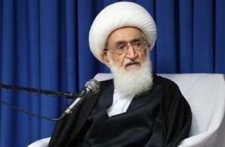 انقلاب اسلامی نمونه ای برای جهان است که نظیر ندارد