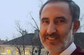 نخستین جلسه رسیدگی به اتهامات حمید نوری در سوئد برگزار شد