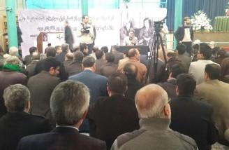 جریان اصلاحطلب از سیدحسن خمینی در هر انتخاباتی حمایت خواهد کرد