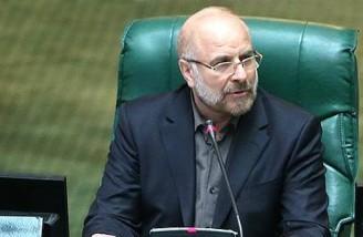 مردم ایران در اداره جامعه نقش حداقلی دارند