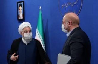 در دولت روحانی تنها دلالها و رانتخوارها منفعت بردند