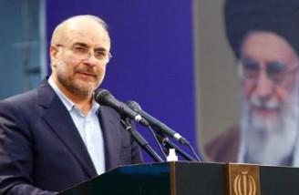 امام خمینی باعث عزت مسلمین جهان شد