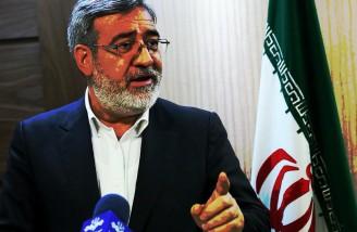 وزیر کشور: تغییر سبک زندگی از مهمترین دلایل ناآرامیهای اخیر ایران بود