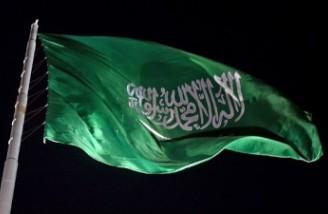 عربستان بر پشتیبانی از ملت افغانستان تاکید کرد