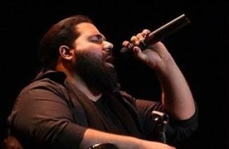 رضا صادقی کنسرت خود را به احترام جانباختگان اعتراضات آبان لغو کرد