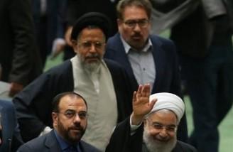 رئیس جمهور: مردم ایران نباید نیازی به اینترنت خارجی داشته باشند