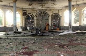 عاملان جنایت در قندوز افغانستان مجازات شوند