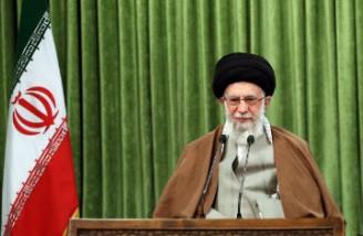 رهبر انقلاب: در صورت تغییر، برجام باید به نفع ایران تغییر کند