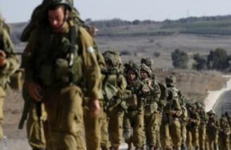 ۱۰۰ هزار موشک به سمت اسرائیل نشانه گرفته شده است