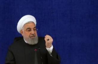 نگرانی های نابجا سال ها موجب دردسر ملت ایران شده است