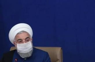 هر کجای ایران وضعیت قرمز باشد محدودیتها اعمال می شوند
