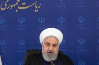 ایران می گوید طرح فاصلهگذاری هوشمند را اجرا می کند