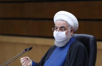 دولت ایران برای گروههای آسیبپذیر بسته معیشتی تدارک دید