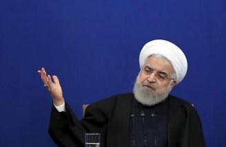 ایران استفاده از ماسک را اجباری می کند